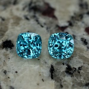 BlueZircon_sq_cush_pair_8.5mm_11.66cts_zn2280