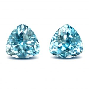 BlueZircon_trillion_pair_6.0mm_2.23cts_sh_web