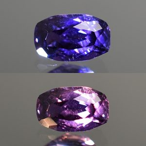 CCSapphire_cushion_8.4x5.1mm_1.74cts_N_combo_sa140