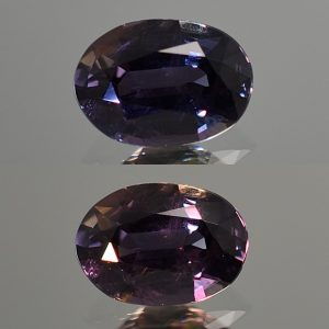 CCSapphire_oval9.1x6.5mm_2.06cts_combo_N_sa104