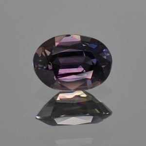 CCSapphire_oval9.1x6.5mm_2.06cts_day_N_sa104