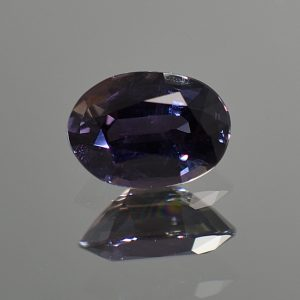 CCSapphire_oval9.1x6.5mm_2.06cts_primary_N_sa104