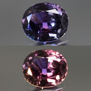 CCSapphire_oval_7.4x6.3mm_1.32cts_N_combo_sa141
