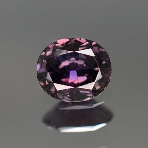 CCSapphire_oval_7.4x6.3mm_1.32cts_N_day_sa141