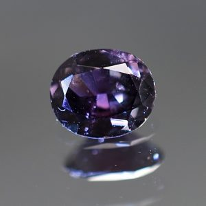 CCSapphire_oval_7.4x6.3mm_1.32cts_N_primary_sa141