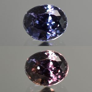 CCSapphire_oval_7.5x6.2mm_1.93cts_combo_N_sa121