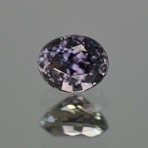 CCSapphire_oval_7.5x6.2mm_1.93cts_day_N_sa121