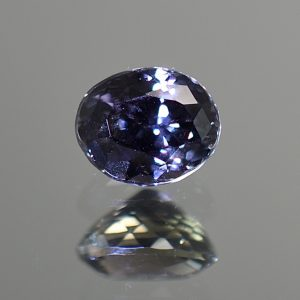 CCSapphire_oval_7.5x6.2mm_1.93cts_primary_N_sa121