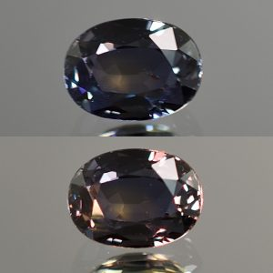 CCSapphire_oval_9.7x7.2mm_3.54cts_N_combo_sa146