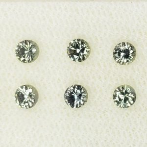 CCSapphire_round_3.0mm_1.28cts_10pcs_N_sa391