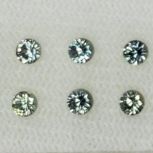 CCSapphire_round_3.0mm_1.32cts_10pcs_N_sa393