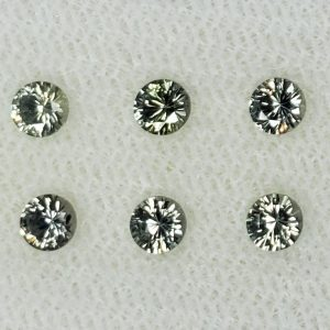 CCSapphire_round_3.0mm_1.33cts_10pcs_N_sa394