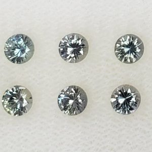 CCSapphire_round_3.5mm_2.04cts_10pcs_N_sa395