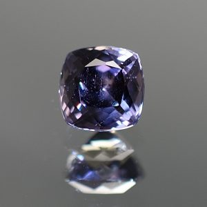 CCSapphire_sq_cush_6.3mm_1.83cts_N_primary_sa268