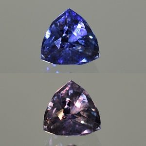 CCSapphire_trillion_5.8x5.6mm_1.00cts_N_combo_sa137