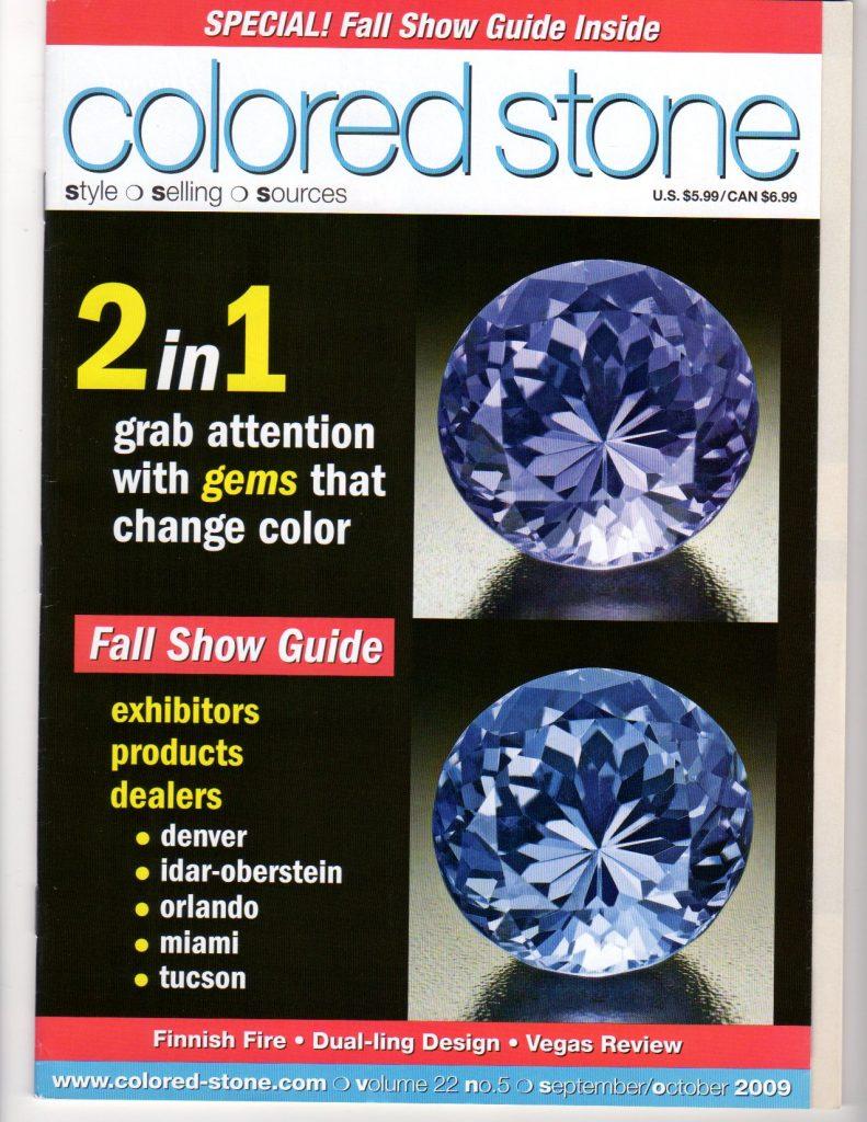 ColoredStone_2009-09_001