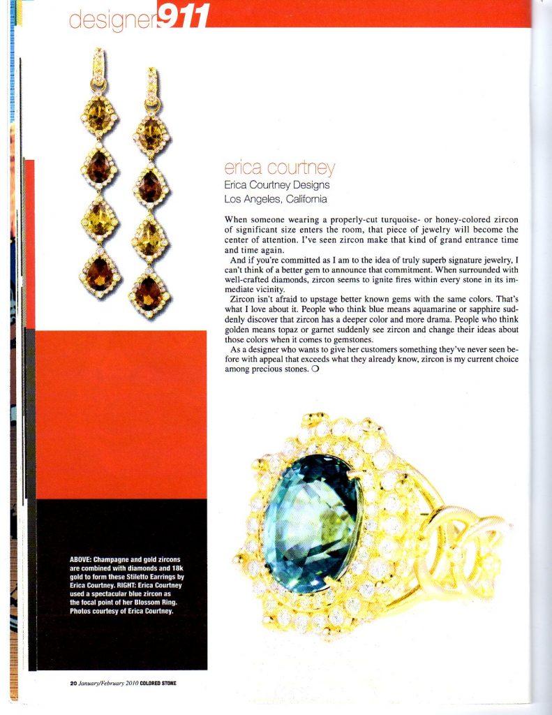 ColoredStone_2010-01_012