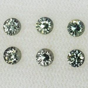 GreySapphire_round3.5mm_2.04cts_10pcs_N_sa388