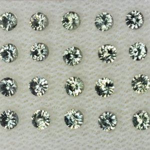 GreySapphire_round_2.5mm_1.52cts_20pcs_N_sa269