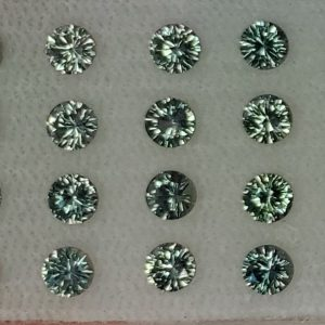 GreySapphire_round_3.0mm_2.46cts_20pcs_N_sa382