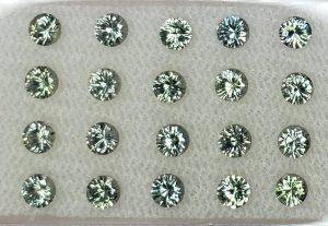GreySapphire_round_3.0mm_2.58cts_20pcs_N_sa383