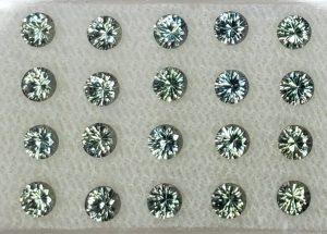 GreySapphire_round_3.0mm_2.66cts_20pcs_N_sa385