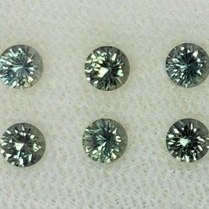 GreySapphire_round_3.5mm_2.00cts_10pcs_N_sa387
