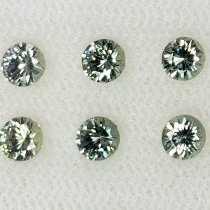 GreySapphire_round_3.5mm_2.07cts_10pcs_N_sa389