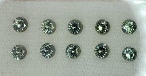GreySapphire_round_3.5mm_2.07cts_10pcs_N_sa390