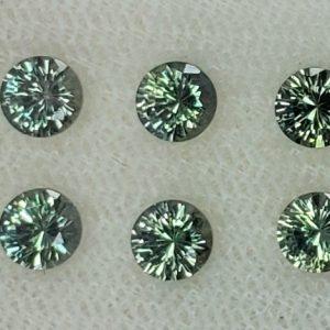 GreySapphire_round_4.0mm_3.53cts_12pcs_N_sa372