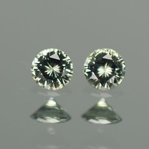 GreySapphire_round_pair_4.0mm_0.57cts_N_sa366