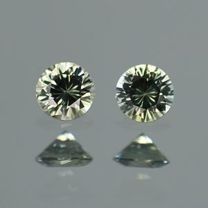 GreySapphire_round_pair_4.0mm_0.59cts_N_sa368