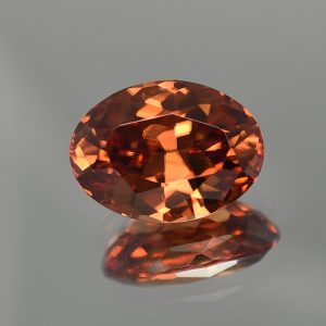 ImperialZircon_oval_17.4x12.8mm_19.40cts_zn431