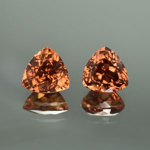 ImperialZircon_trill_pair_13.0mm_27.36cts_zn160