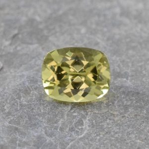 MaliGarnet_cushion_8.1x6.5mm_1.87cts_b