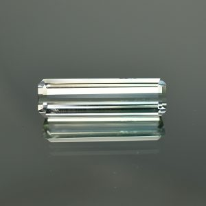 MintBlueTourmaline_eme_cut_21.9x6.5mm_6.33cts_tm240