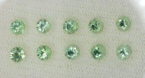MintGrossular_round_3.5mm_2.25cts_10pcs_mg259