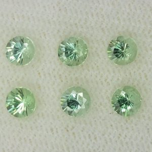 MintGrossular_round_3.5mm_2.25cts_10pcs_mg259