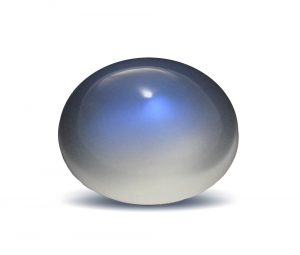Moonstone oval_18.2x15.1mm_17.87cts_c_sh_web