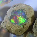 Opal_rough_b
