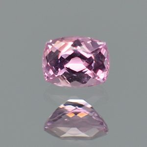 PinkSpinel_cush_5.2x4.0mm_0.55cts_sp417