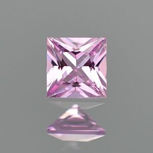PinkSpinel_princess_4.5mm_0.58cts_sp414