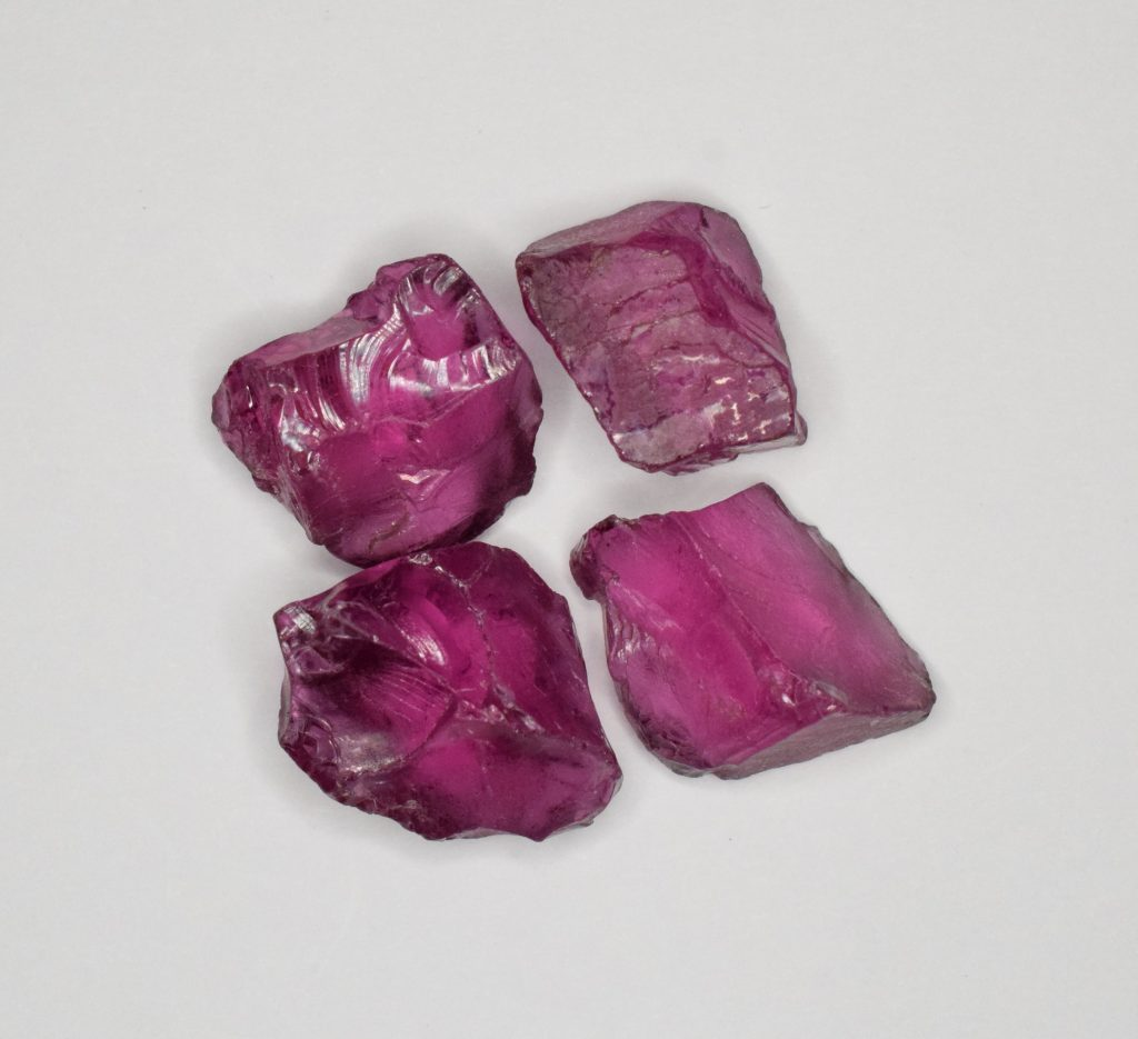 PurpleGarnet_rough_2018-01