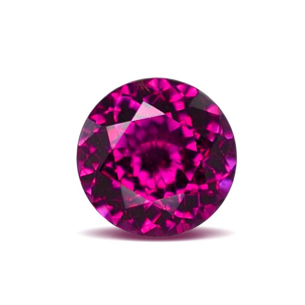 PurpleGarnet_round_7.0mm_1.68cts_sh_web_b