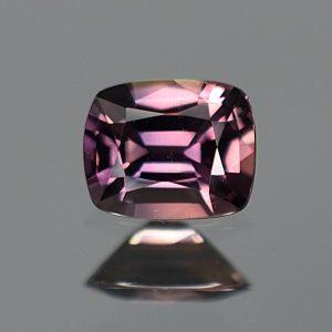 PurpleSapphire_cushion_7.0x5.6mm_1.17cts_N_sa174