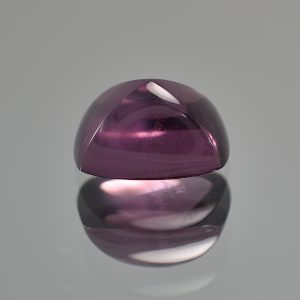 PurpleSpinel_sugarloaf_cab_11.3x8.5mm_5.58cts_a_sp362