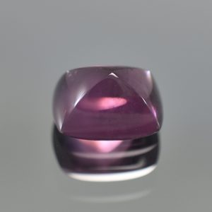 PurpleSpinel_sugarloaf_cab_11.3x8.5mm_5.58cts_c_sp362