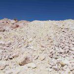Sulphur Mine, San Felipe MX_2017-06 (10)