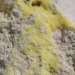 Sulphur Mine, San Felipe MX_2017-06 (12)