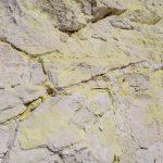 Sulphur Mine, San Felipe MX_2017-06 (13)
